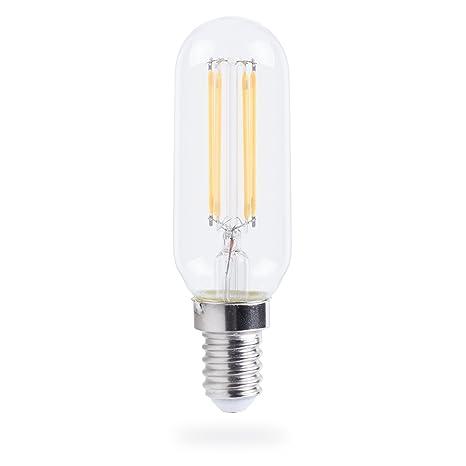 Xq-Lite XQ1467 Bombilla LED Mini E14, 2 W