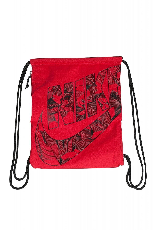 Nike Heritage Gymsack-Sac à Dos pour Femme Taille Unique Taille Unique EU UTBS1254_2