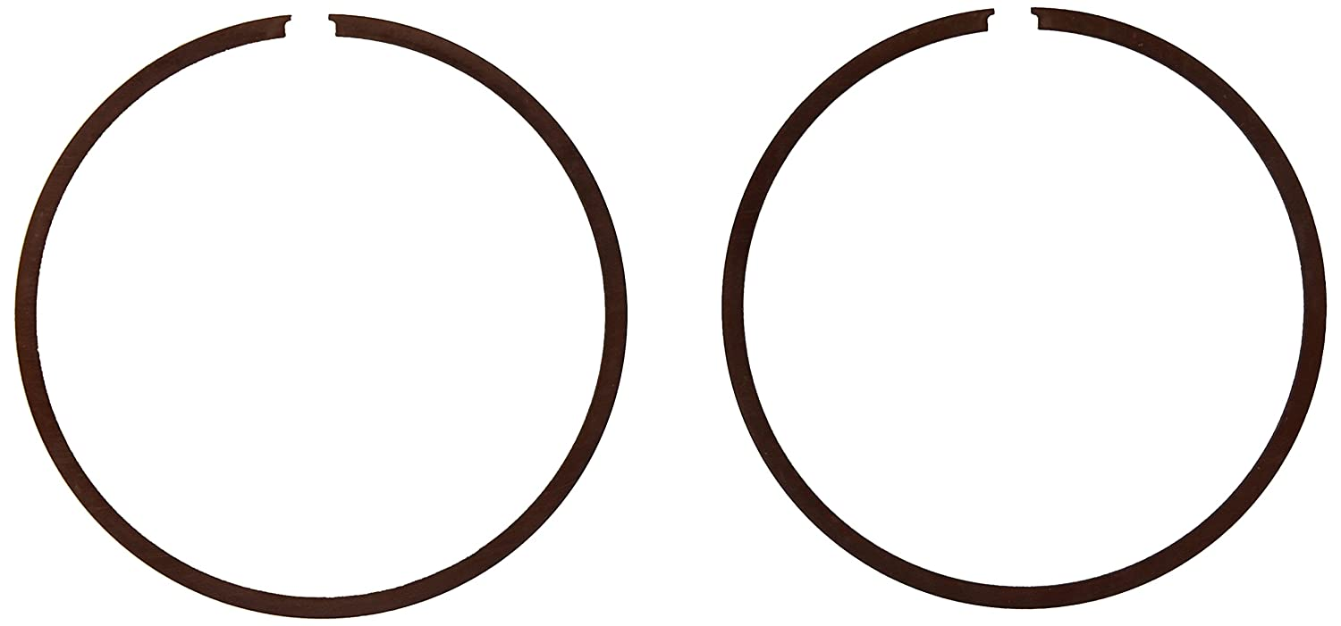 Wiseco 2835CD Ring Set for 72.00mm Cylinder Bore