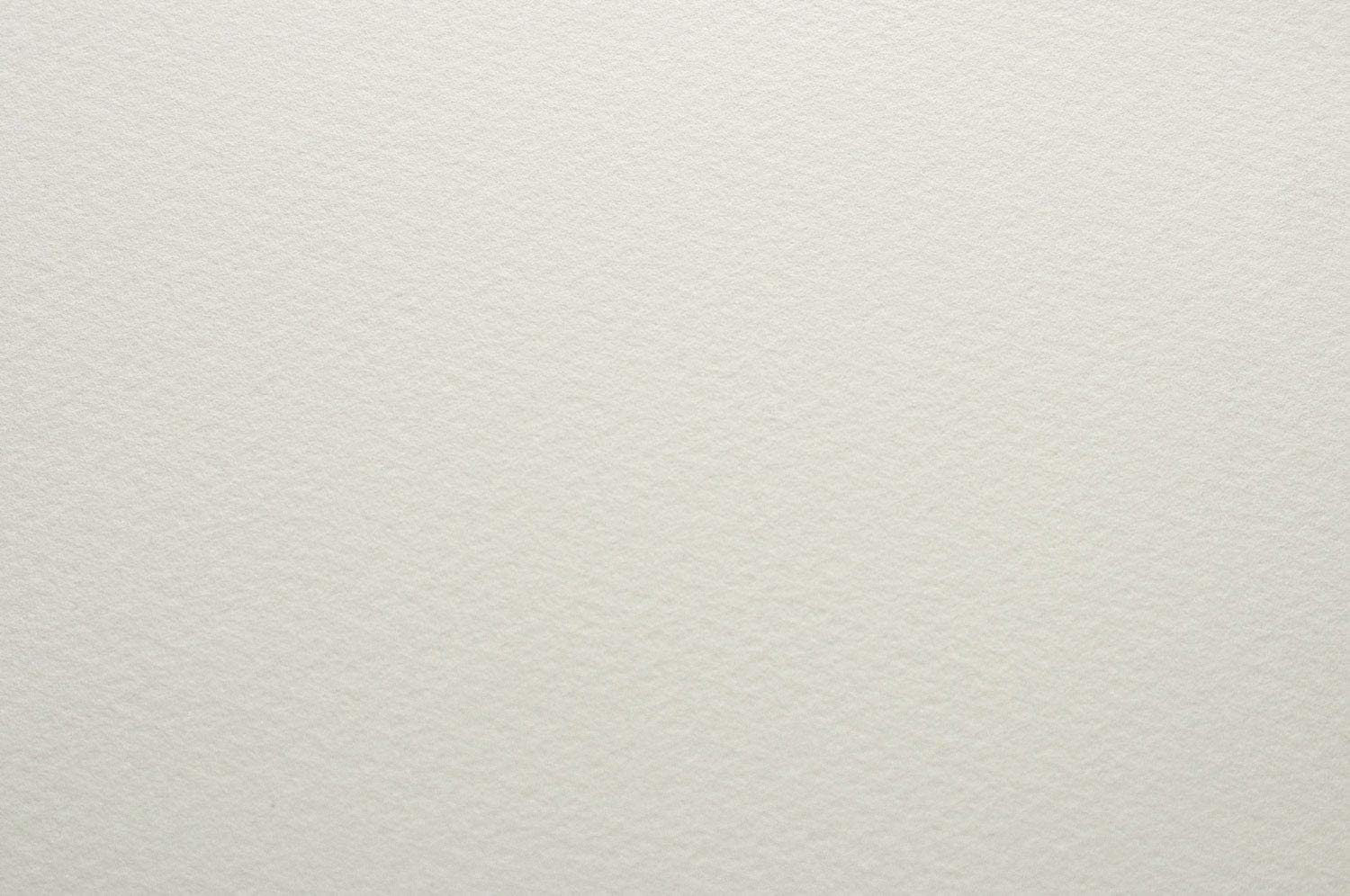 1 x Saunders Waterford 300gsm (140lbs) - Hot Pressed High White - Full Imperial