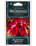 fanf9Android : Netrunner Lcg : Blood &水データパックゲーム