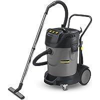 KARCHER 1.667-270.0 - Aspirador professional para seco y humedo NT 70/3