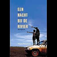 Een nacht bij de rivier
