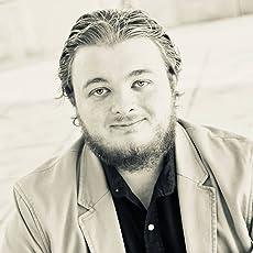Kyle Waller