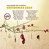 Verve Presents: Very Best of Christmas Jazz