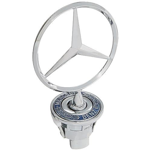 Mercedes Benz Logo Amazon Com