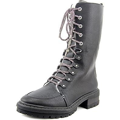 Womens Shoes Sam Edelman Liam Black