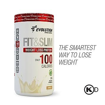 5 fat loss workouts image 8