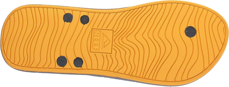 REEF Mens Switchfoot Lx Sandal