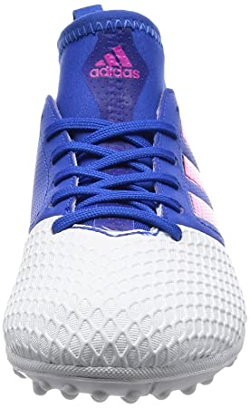 adidas Children's Ace 17.3 Tf Ba9222 Trainers: Amazon.co.uk