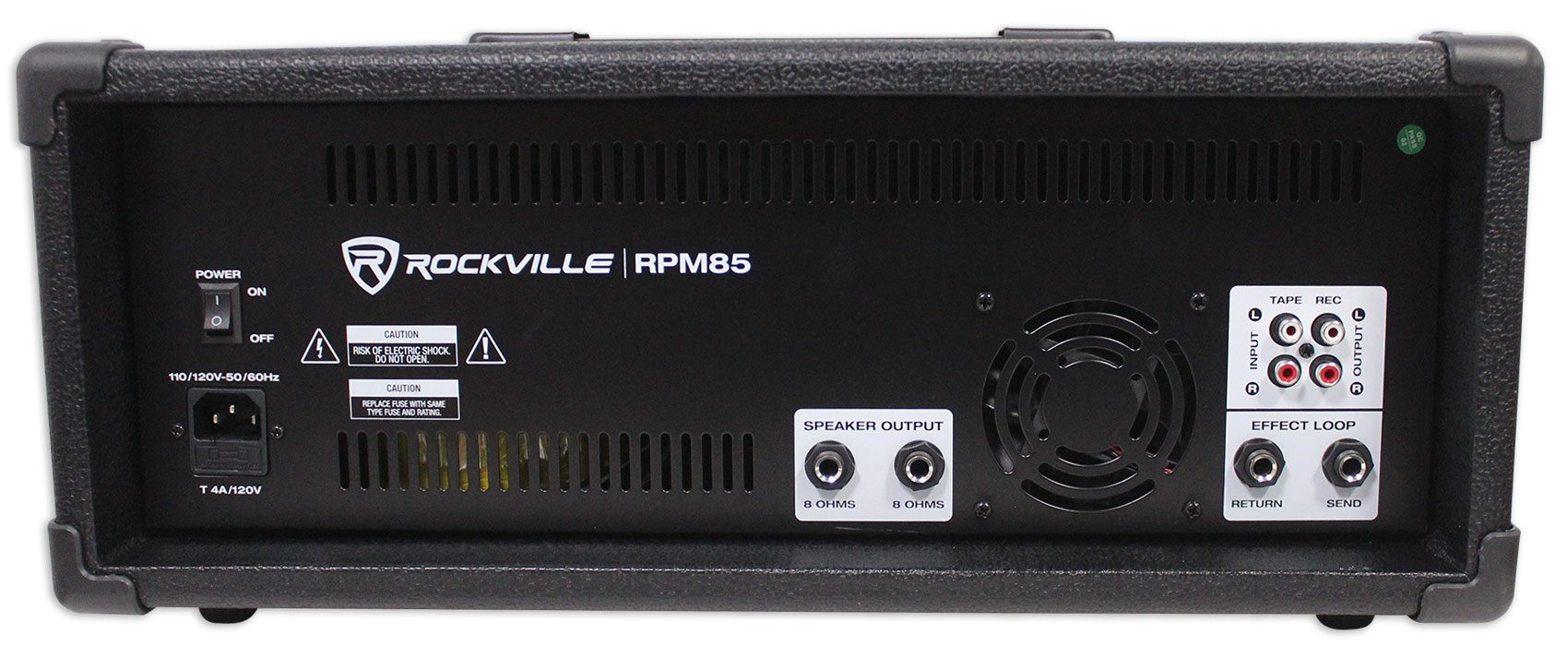 Class D Professional Power Amplifier : peavey ipr2 5000 class d professional power amplifier 5 050w amp powered mixer guitar affinity ~ Russianpoet.info Haus und Dekorationen