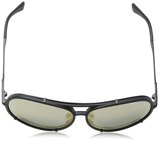 8fb768014738 Jimmy Choo Women's Terrence/S Mv Aviator Sunglasses, GUY: Amazon.co.uk:  Clothing