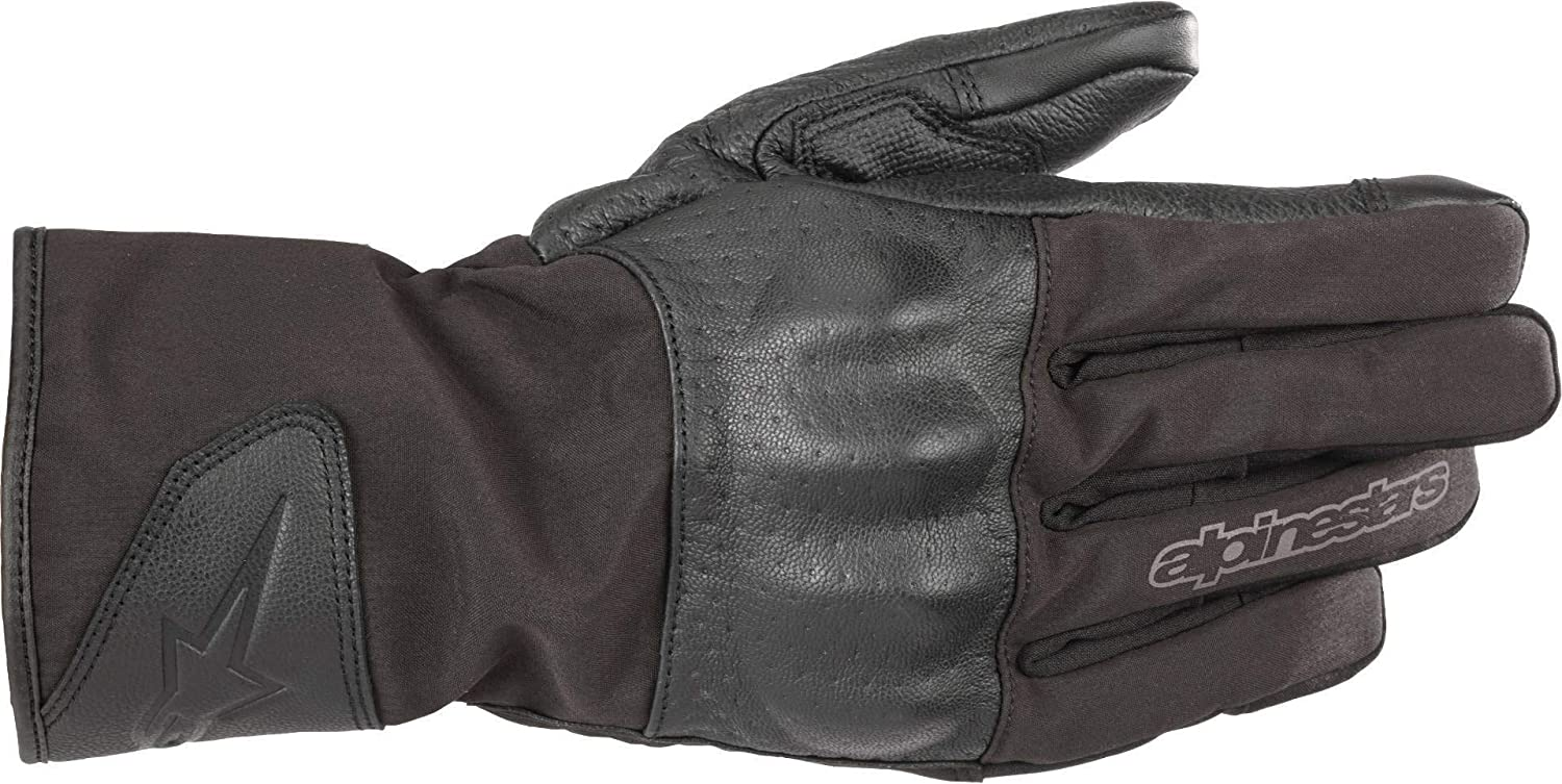 Mejores Guantes Alpinestars impermeables