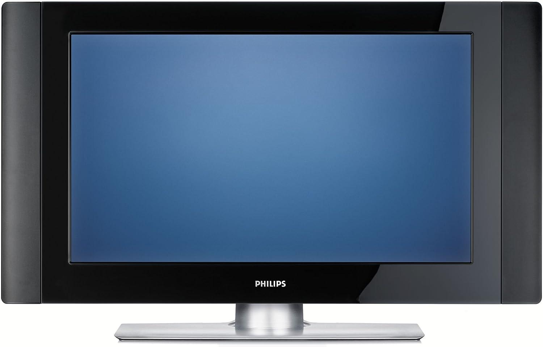 Philips 50PF7521D - Televisión, Pantalla Plasma 51 pulgadas: Amazon.es: Electrónica