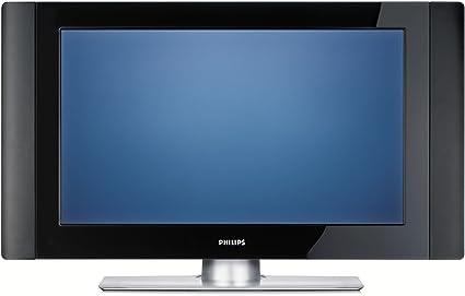 Philips 50PF7521D - Televisión, Pantalla Plasma 51 pulgadas ...