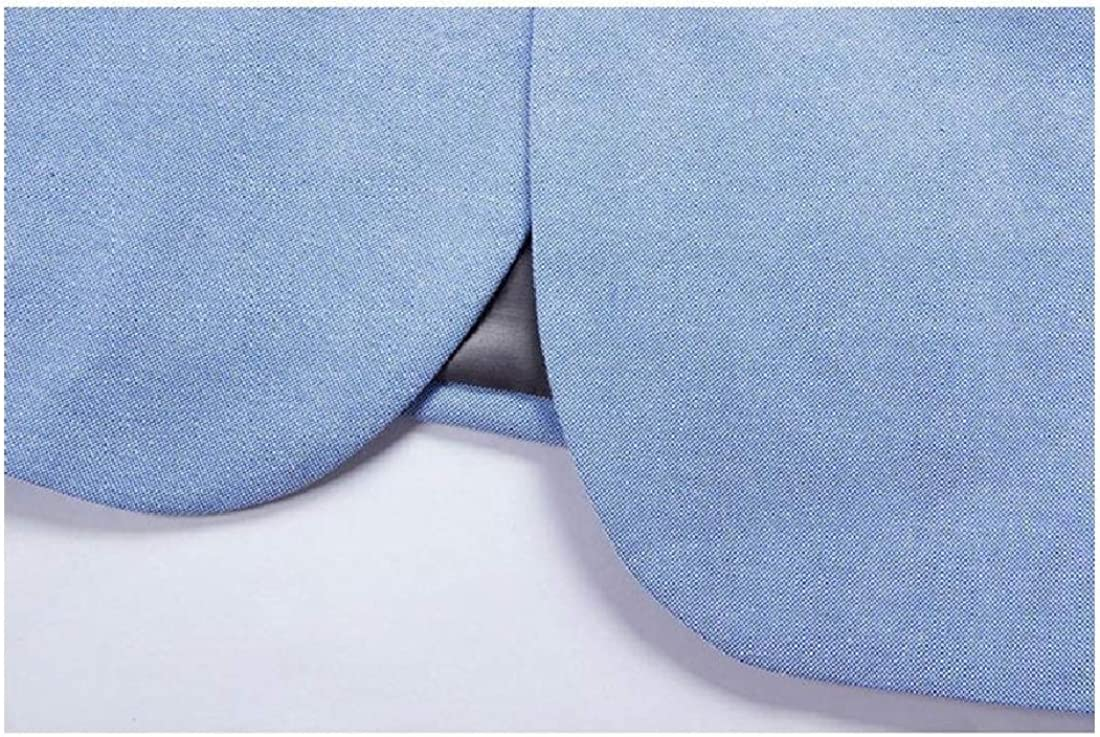 Zimaes-Men Premium Select Dress Suit Classic Blazer Jacket Outerwear