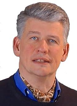 Ralf Schütt