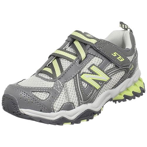 3426af8c32954 Amazon.com   New Balance 573 H&L Trail Shoe (Little Kid/Big Kid ...