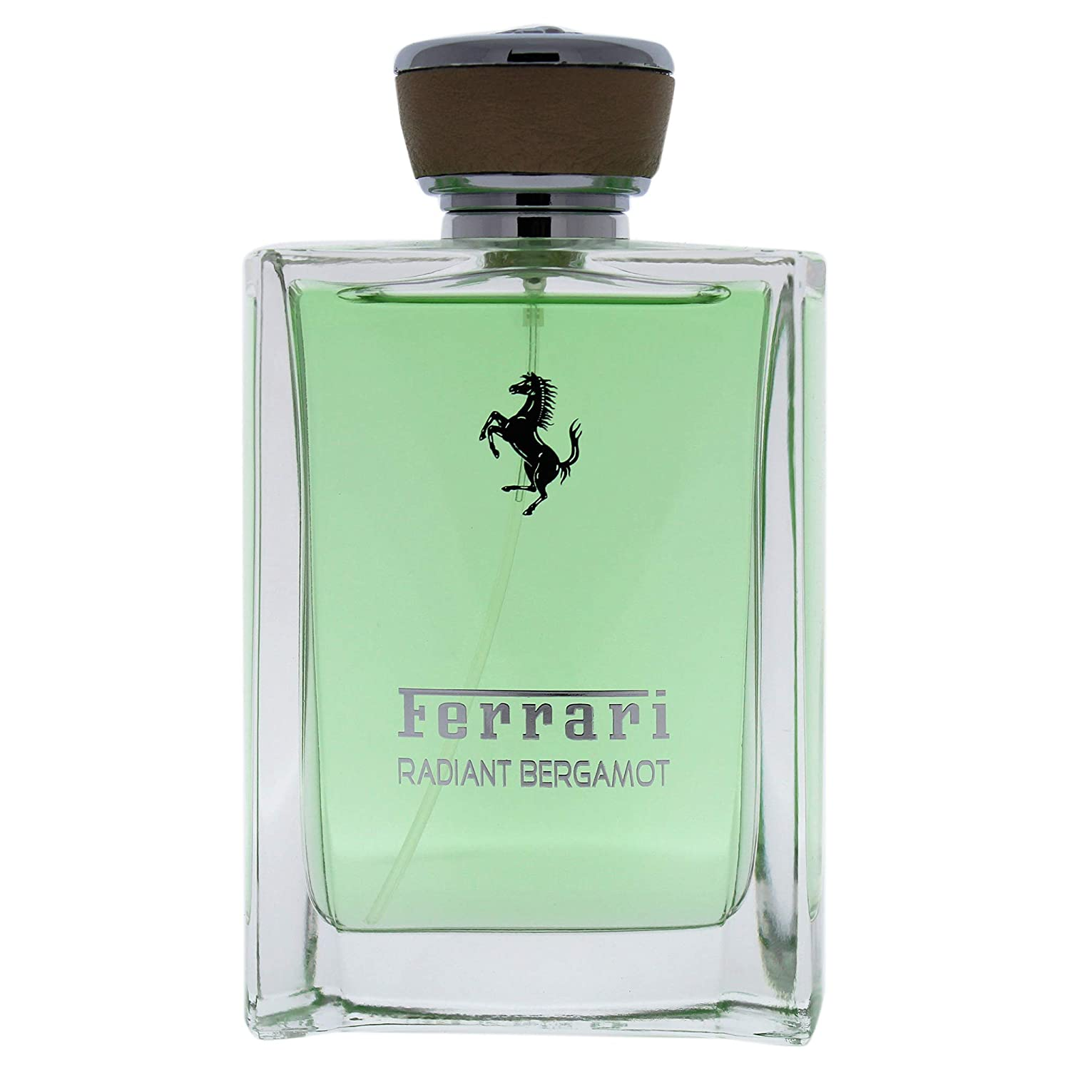 Ferrari Ferrari Radiant Berga Motto M Eau De Toilette Spray 100 Ml X Amazon De Beauty