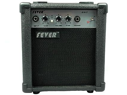 Fever GA-10