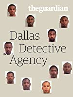 The Dallas Detective Agency