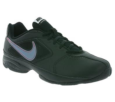 nike air force 1 black, Nike affect vi sl 630857 007 mens