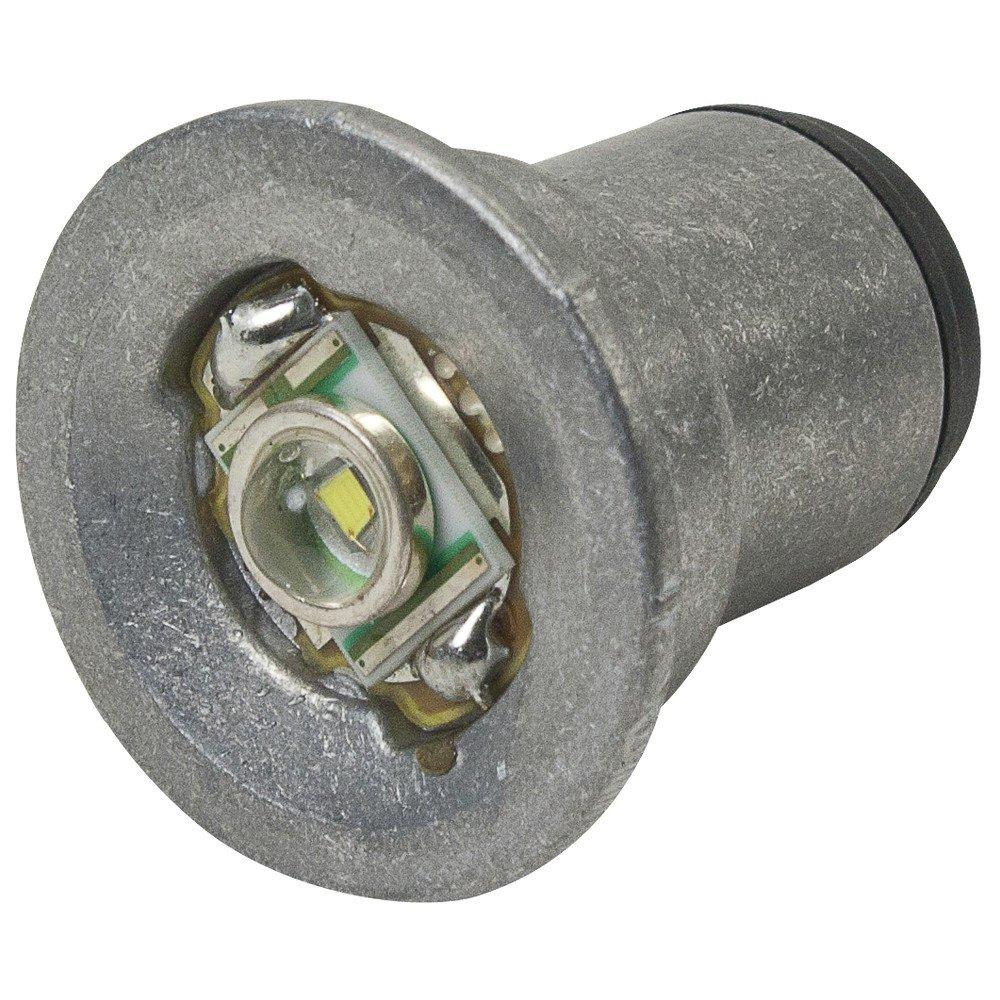 UK Lights Leuchtmittel für 4AA eLED Cpo Atex 14875