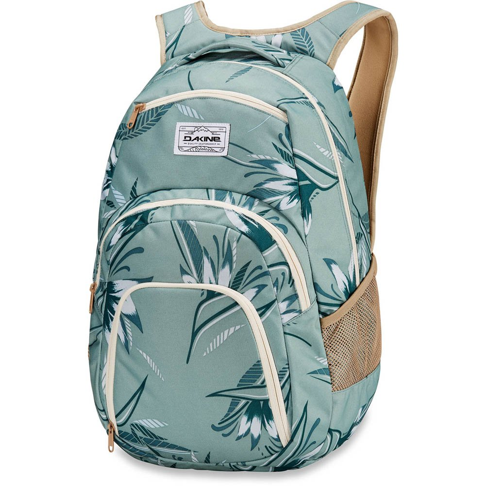 Dakine Campus Pack (Noosa Palm, 33L)