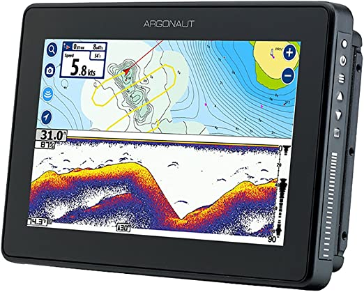 Argonaut M7 Smart Touch Monitor: Amazon.es: Electrónica
