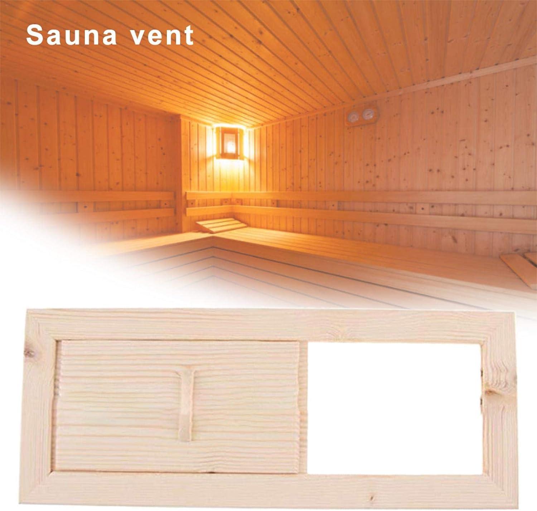 In der sauna beschnitten Beschnitten sichtbar