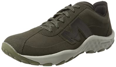 Image Unavailable. Image not available for. Color  Merrell Sprint Lace AC  Plus Shoes ... dbc9b9e7405