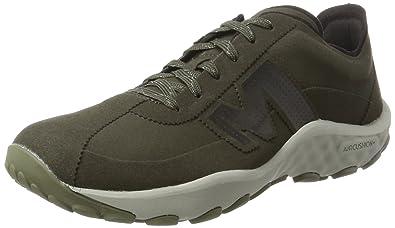 Merrell Sprint Lace Ac+ Sneaker Uomo d90316ac5d5