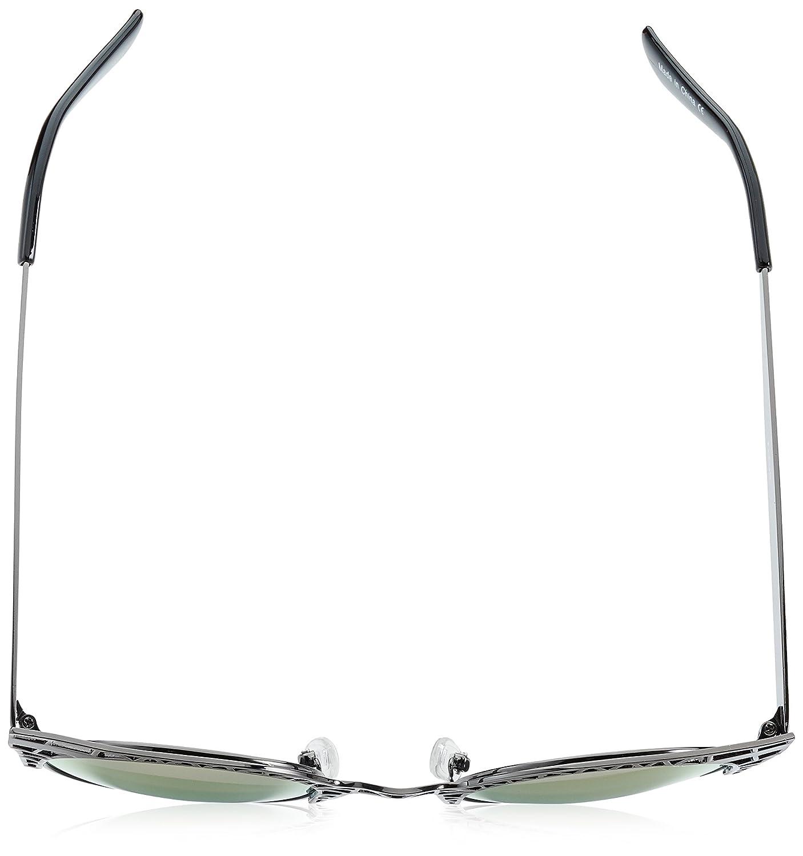 57671d8551e1 Quay Eyewear Australia 1492 Aviator Sunglasses Quayeyeware Australia  Accessories