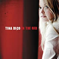 In the Red (Deluxe Version)