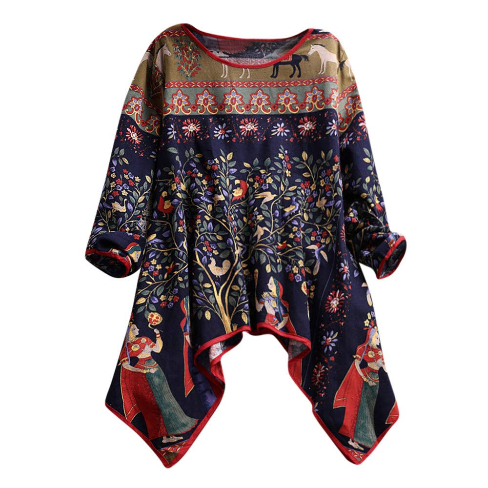 AOJIAN 2018 Women Blouses Shirts Tops tees T Shirt Hoodies Sexy Plus Size Clearance Sale Tank Prime Party fit Tunic Work Crop Bra Sayings Activewear