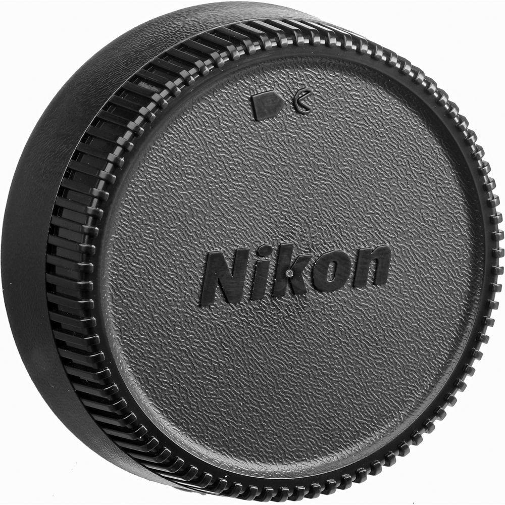Nikon 70-300 mm f/4-5.6G Zoom Lens with Auto Focus for Nikon DSLR Cameras (Renewed) by Nikon