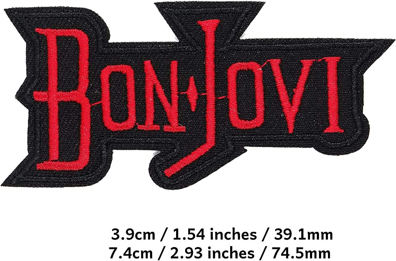 KORN AMERICAN HEAVY CLASSIC ROCK MUSIC BAND EMBROIDERED IRON//SEW PATCH UK SELLER