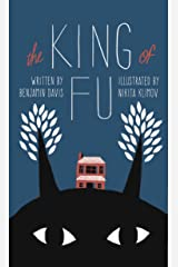 The King of FU Kindle Edition