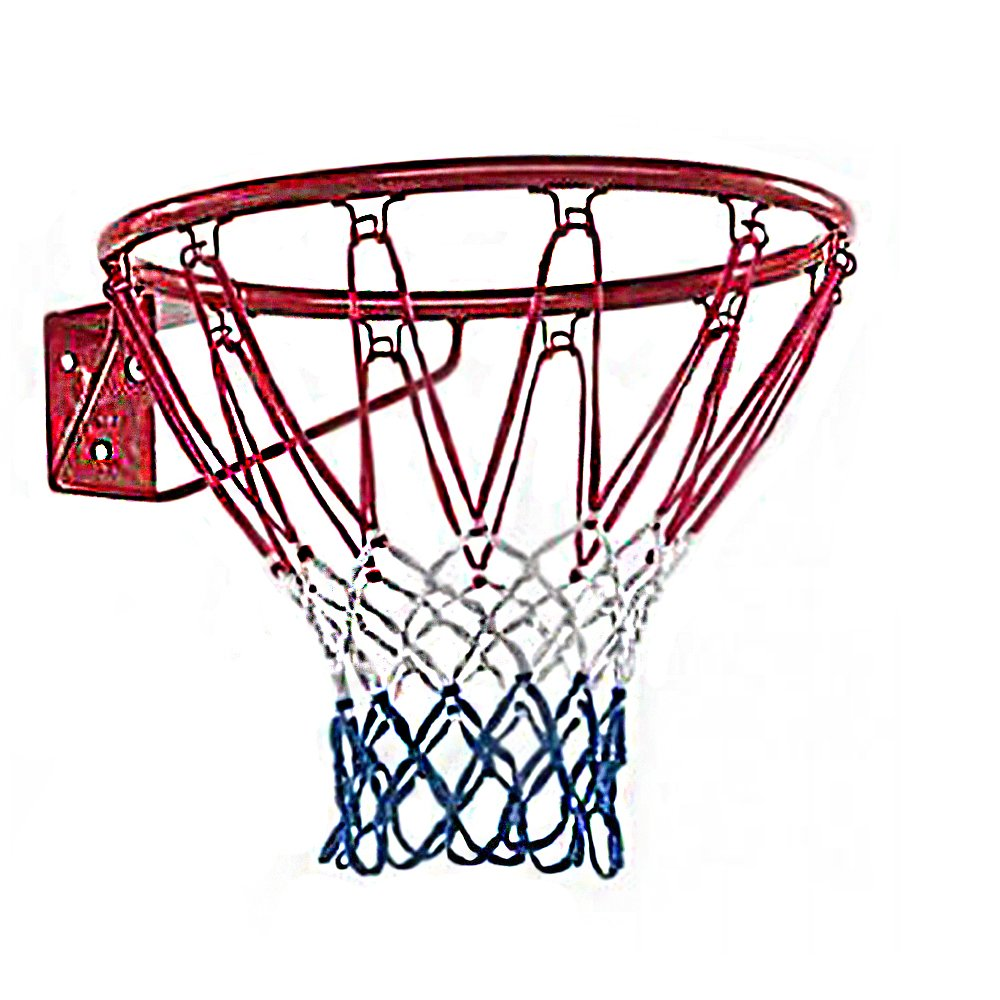 Speel Goed G10016 Ale バスケットボールフープセット B004YGIPLC