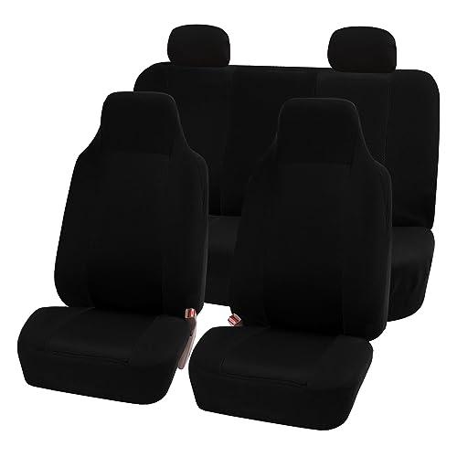 Honda Civic Seat Covers: Amazon.com