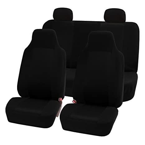 Accommodating iol 2019 jeep