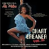 Chartbreaker for Dancing Vol.16