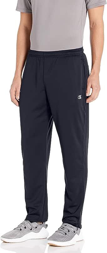 Champion Men's Double Dry Select Training Pant