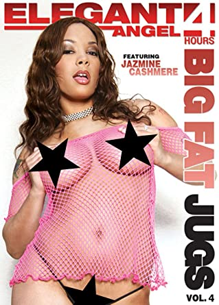 Big Fat Jugs 4