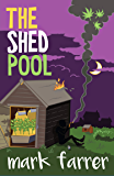 The Shed Pool