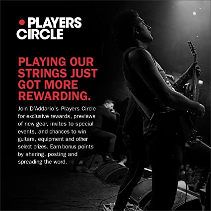 D'Addario Accessories PW-CT-20 product image 5