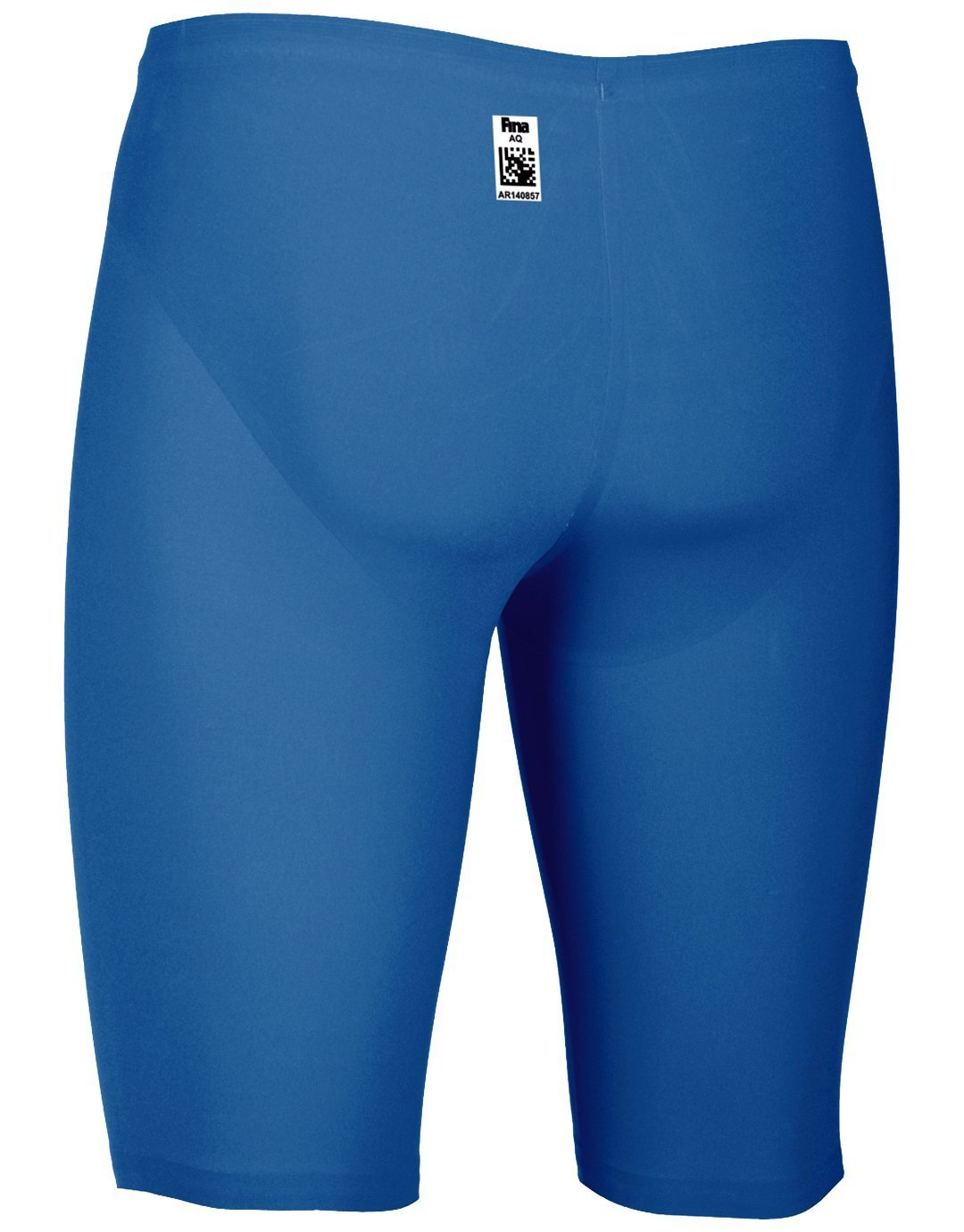 arena Herren St/örsender Powerskin R-evo One Jammer Racing Swimsuit