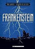 Frankenstein: 29 (Clásicos)