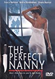 The Perfect Nanny DVD Unrated