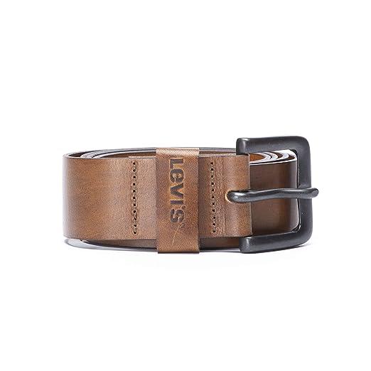 Levi s Unisex Stinson Belt  Amazon.co.uk  Clothing a6b01cc1e71